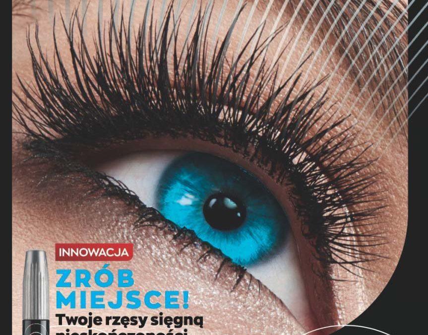 katalog i focus avon 12 2020