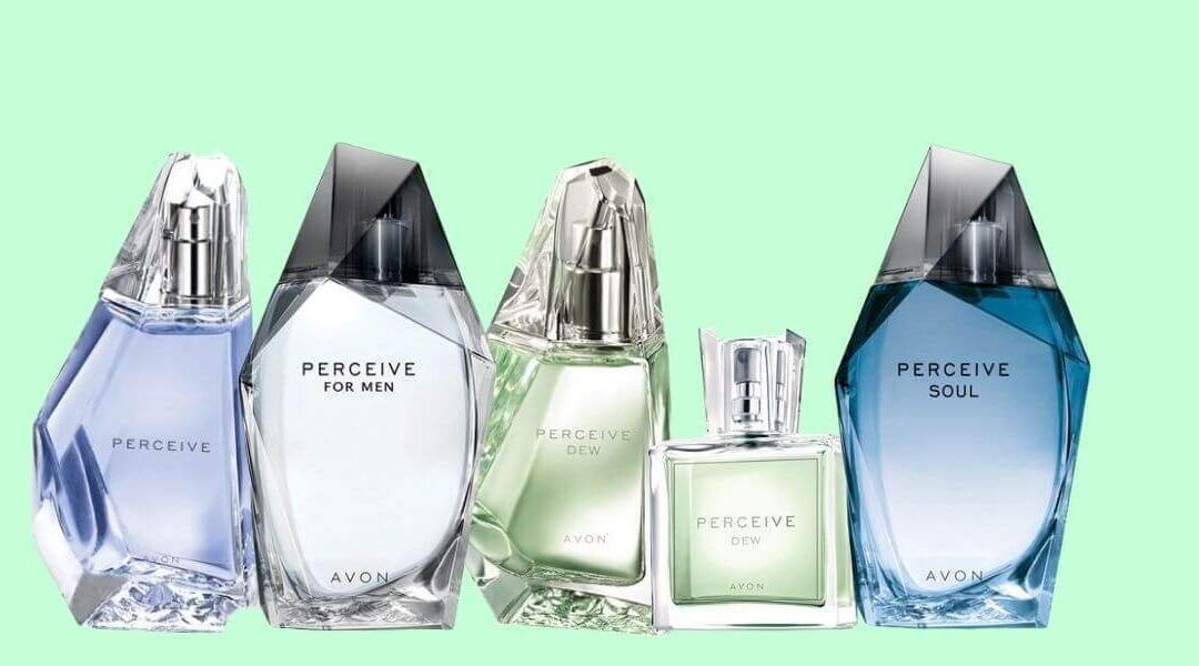 perfumy-perceive