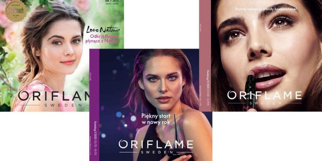katalogi-orfilame