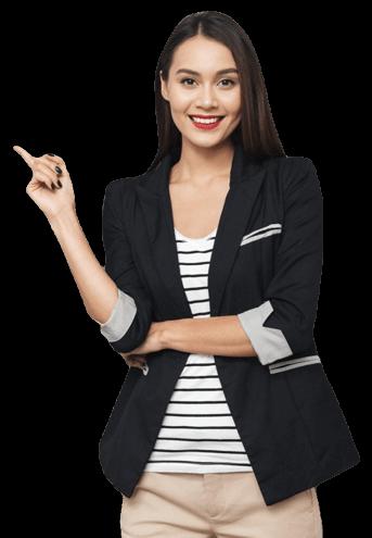 konsultantka-firmy-avon